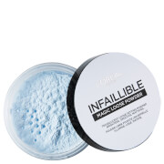 Купить Рассыпчатая пудра L'Oréal Paris Infallible Loose Setting Powder — 01 Universal 6 г