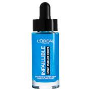 Эссенция-база под макияж L'Oréal Paris Infallible Prepping Essence — 01 Universal 17,5 мл фото