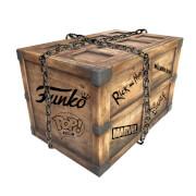 Funko Mystery Bundle