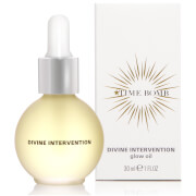 Time Bomb Divine Intervention Glow Oil 30ml