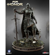 For Honor Apollyon Edition PVC Statue 35 cm (GAME NOT INCLUDED)