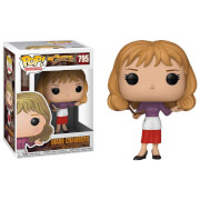 Figurine Pop! Cheers Diane