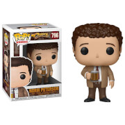 Figurine Pop! Cheers Norm