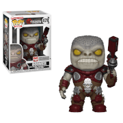 Figurine Pop! Boomer - Gears of War