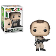 Figurine Pop! Ghostbusters - Dr Peter Venkman