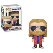 Figurine Pop! Marvel Avengers Endgame Thor