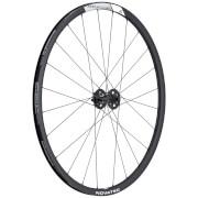 Novatec Twenty Four Wheelset – Disc