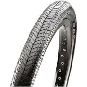 Image of Maxxis Grifter Folding SS Tyre - 20 x 2.40