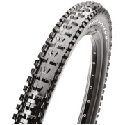 Maxxis High Roller II 2PLY 3C Tyre - 27.5   x 2.40