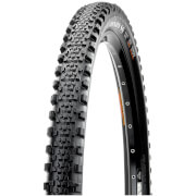 Maxxis Minion SS 2PLY ST Tyre - 27.5   x 2.50