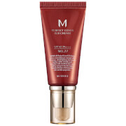 MISSHA M Perfect Cover BB Cream SPF42/PA+++ - No.27/Honey Beige 50ml