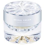 MISSHA Time Revolution Bridal Cream - Repair Firming 50ml