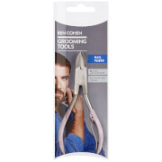 Elegant Touch Ben Cohen Grooming Tools - Nail Pliers