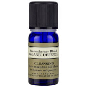 Neal's Yard Remedies Aromatherapy Blend - Organic Defence 10ml