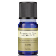 Neal's Yard Remedies Aromatherapy Blend - Meditation 10ml