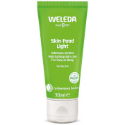 Купить Weleda Skin Food Lotion - Light 30ml