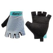 Santini Richie Porte Welcome Kit Gloves