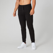 MP Form Joggers - Black