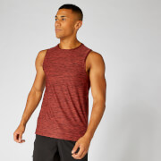 Dry-Tech Infinity Tank — Red Marl