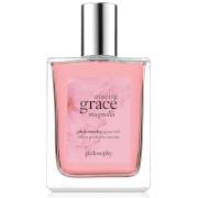 philosophy Amazing Grace Magnolia Eau De Toilette For Her 60ml