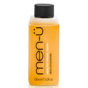Купить Men-ü Healthy Facial Wash 100ml - Refill