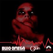 Death Waltz Buio Omega - Original Motion Picture Soundtrack