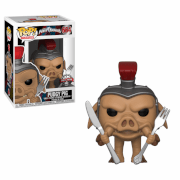 Figurine Pop! Power Rangers Pudgy Pig EXC