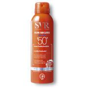Купить SVR Laboratoires Sun Secure Mist SPF50+ 200ml
