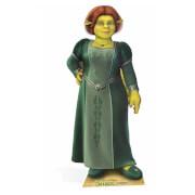Shrek - Fiona Lifesize Cardboard Cut Out