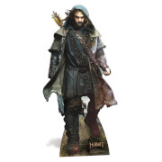 The Hobbit - Kili Lifesize Cardboard Cut Out