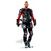 Suicide Squad - Deadshot (Movie) Lifesize Cardboard Cut Out