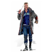 Suicide Squad - Captain Boomerang (Movie) Lifesize Cardboard Cut Out