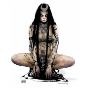 Suicide Squad - Enchantress Lifesize Cardboard Cut Out