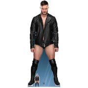 WWE - Finn Balor Lifesize Cardboard Cut Out