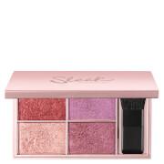 Sleek MakeUP Highlighting Palette - Love Shook 9g (Limited Edition) фото