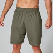 Myprotein Dry-Tech Shorts - V2 Birch - XS