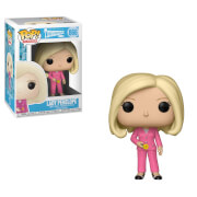 Figurine Pop! Les Sentinelles De L'Air Lady Penelope
