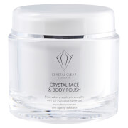 Ayura Crystal Dew Mask