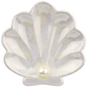 Sass & Belle Mermaid Treasures Iridescent Shell Trinket Dish