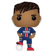Paris Saint-Germain - Neymar da Silva Santos Jr. Football Pop! Vinyl Figure