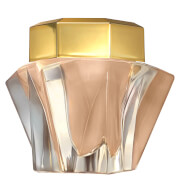 Купить Stila Lingerie Souffle Skin Perfecting Color 30ml (Various Shades) - 1.0