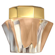 Купить Stila Lingerie Souffle Skin Perfecting Color 30ml (Various Shades) - 2.0