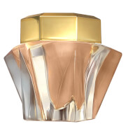 Купить Stila Lingerie Souffle Skin Perfecting Color 30ml (Various Shades) - 3.0