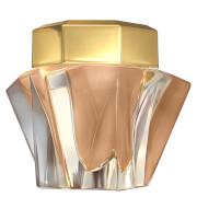 Купить Stila Lingerie Souffle Skin Perfecting Color 30ml (Various Shades) - 4.0