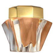Купить Stila Lingerie Souffle Skin Perfecting Color 30ml (Various Shades) - 5.0