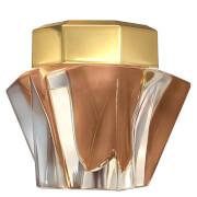Купить Stila Lingerie Souffle Skin Perfecting Color 30ml (Various Shades) - 6.0
