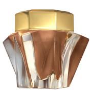 Купить Stila Lingerie Souffle Skin Perfecting Color 30ml (Various Shades) - 7.0