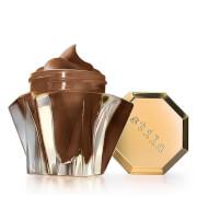 Купить Stila Lingerie Souffle Skin Perfecting Color 30ml (Various Shades) - 8.0