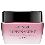 Gatineau Perfection Ultime Skin Perfecting Cream-Serum 30ml фото