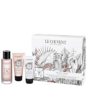 Le Couvent des Minimes Best of Botany Paradisi Set (Worth £82.00)